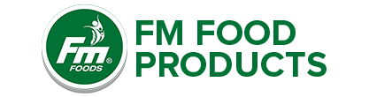 FM Food products