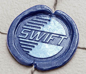 Swift Care