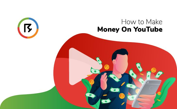How to Make Good Money on YouTube