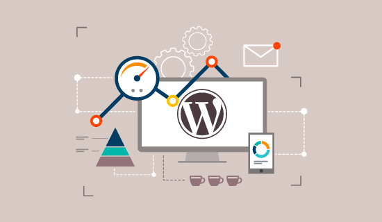 Ideas to Improve your Business Website