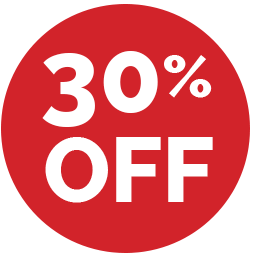 Press Release – Brandians Offers Flat 30% Discount on All Services For UAE!