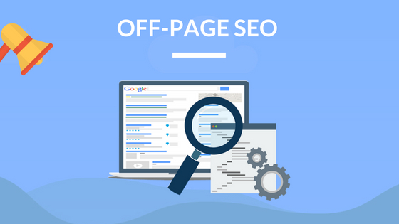 Elements Your SEO Marketing Strategy Must Have
