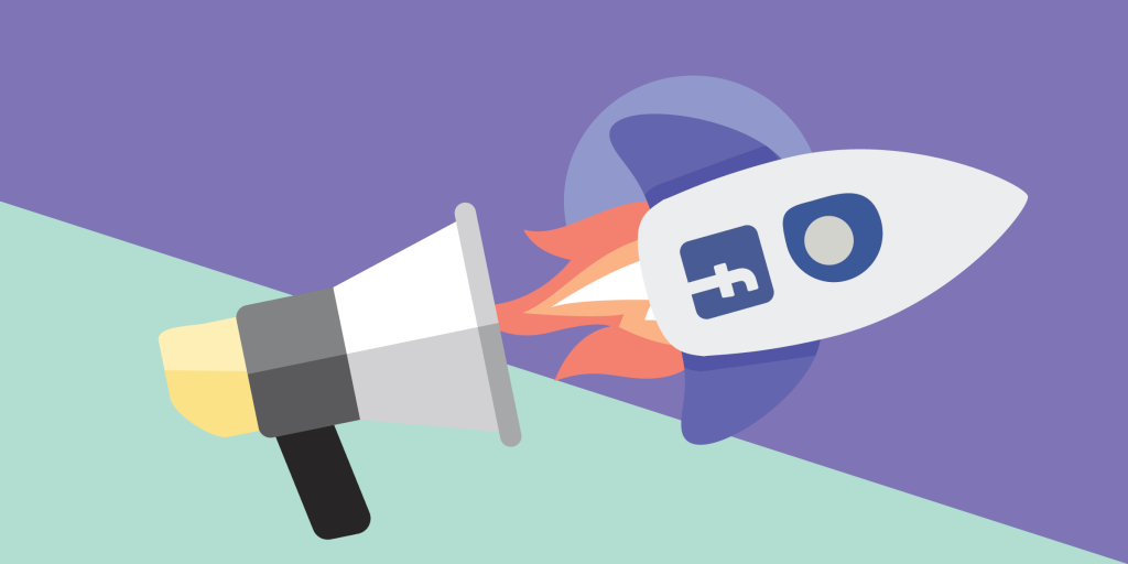 Facebook Marketing Tips to Increase Your Engagement