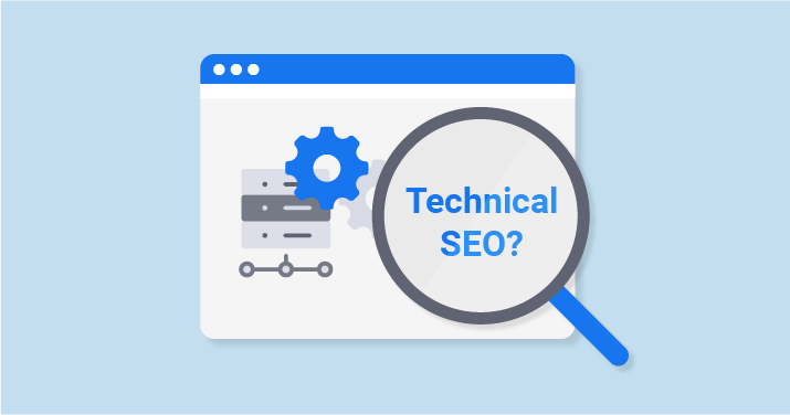 SEO Tactics for a Perfectly Optimized Page