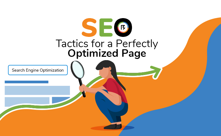 SEO Page Tactics for a Perfectly Optimized Website