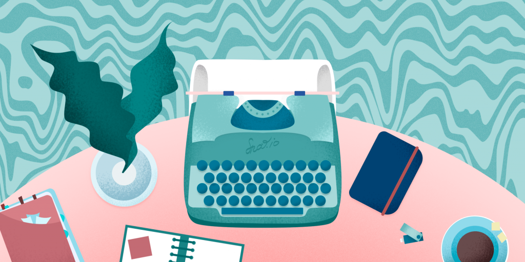 Effective Copywriting Tips for Your Business' Success