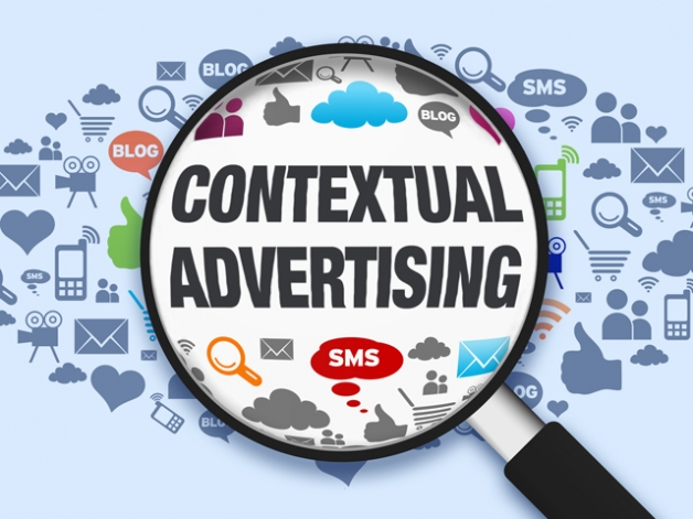 Advertising Trends 2019; Guidelines For Future Advertising