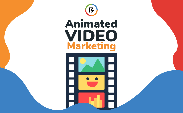 Animated Video Marketing
