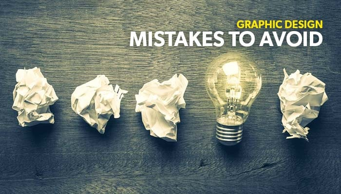 Design Mistakes Sabotaging Your Marketing: