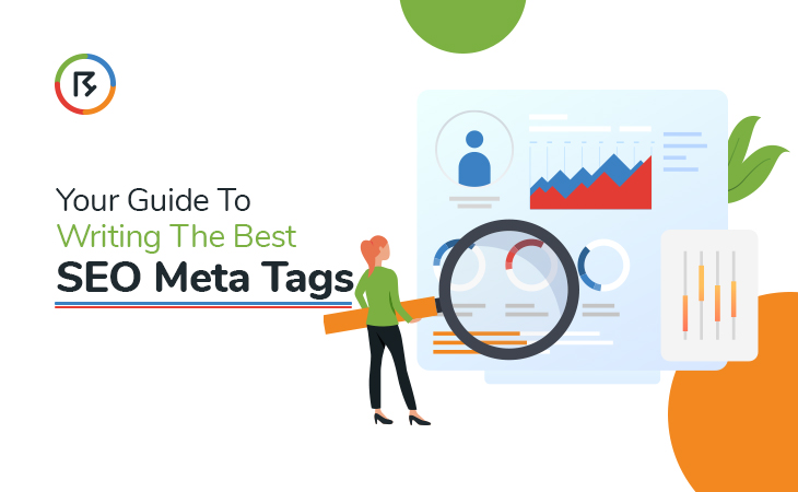 Your Guide to Writing the Best SEO Meta Tags