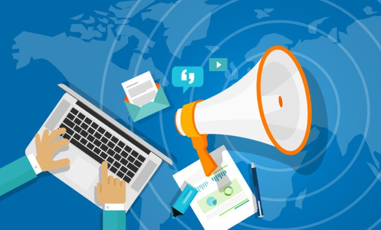 Significance of Content Creators in Marketing