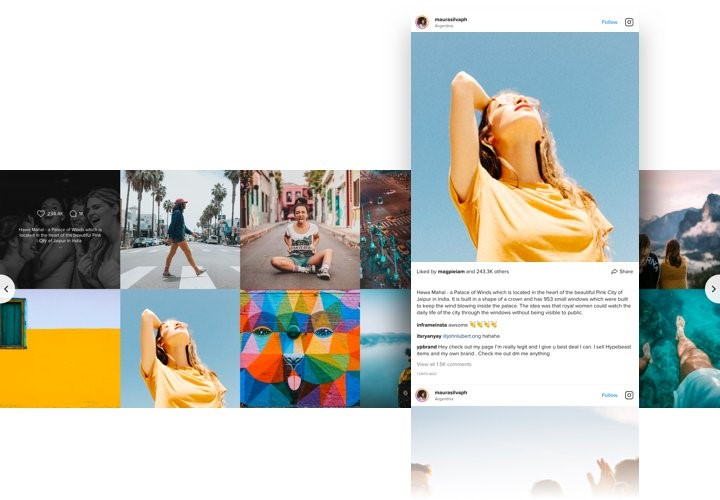 Roadmap to your first 10k Followers on Instagram
