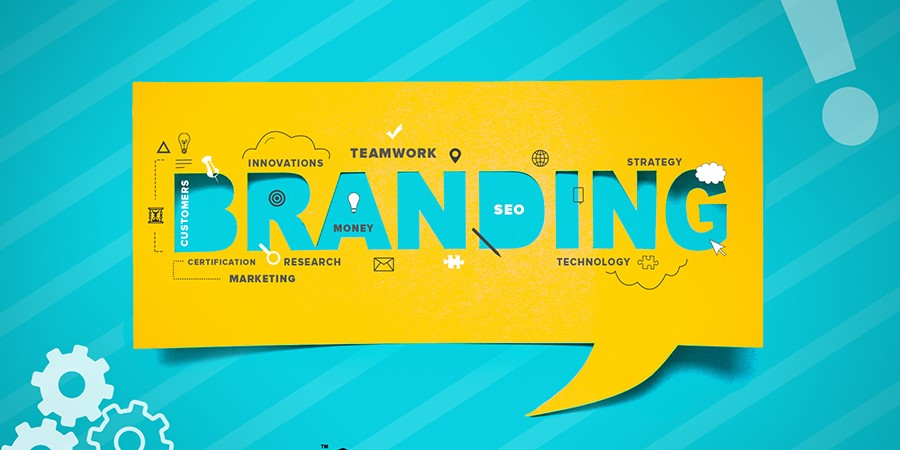 Difference between Branding and Marketing?