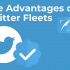 The Advantages of Twitter Fleets